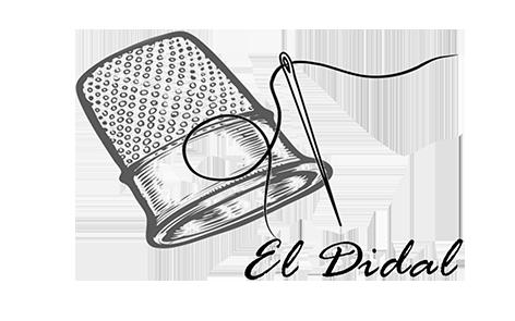 el_didal_logo-copia-copia.png